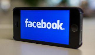 EuGH prüft Datenschutz-Regeln für Facebook und Co. (Foto)