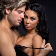 Porno-Studie enthüllt geheime Fantasien der Frauen (Foto)