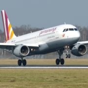 Germanwings-Flug 4U9525: Airbus nahe Nizza abgestürzt (Foto)