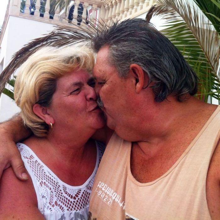 Rettet Katzenberger-Ex Martin Familie Bockholt? (Foto)