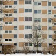 Immobilienverwalter Patrizia erweitert Geschäftsmodell (Foto)