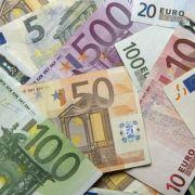 Billiges Öl und schwacher Euro treiben deutsche Wirtschaft an (Foto)