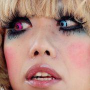 Die schrecklichsten Beauty-Pannen im Netz (Foto)