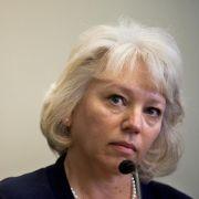 Ex-Todeskandidatin Milke übt scharfe Kritik an US-Justiz (Foto)
