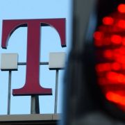 Telekom down? Das hilft im Störungsfall (Foto)