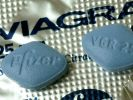 Die Potenzpille Viagra wird am 27. März 17 Jahre alt. (Foto)