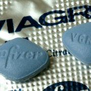 10 Fakten, die Sie noch nicht über Viagra wussten (Foto)