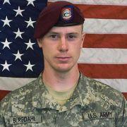 Ex-Taliban-Geisel:US-Soldat wegen Fahnenflucht angeklagt (Foto)