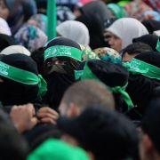 UN: 2014 höchste Zahl palästinensischer Todesopfer seit 1967 (Foto)