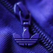 Adidas rückt Kunden in den Mittelpunkt (Foto)