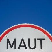 Lkw-Maut auf weiteren Bundesstraßen und für kleinere Laster (Foto)