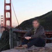 Aktenvermerk: Co-Pilot hatte psychische Probleme (Foto)