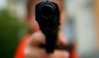 In den USA tötete ein Zwölfjähriger seinen kleinen Bruder. (Foto)