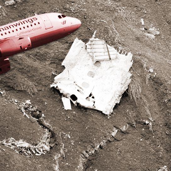 Stand Schumis Stiefbruder auf der Passagierliste? (Foto)
