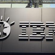 IBM steckt drei Milliarden Dollar in Geräte-Vernetzung (Foto)