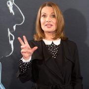 "Jenny Jürgens will ""Bild""-Kolumne stoppen (Foto)"