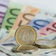 Verfall der Verbraucherpreise im Euroraum weiter abgebremst (Foto)