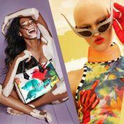 """Makel-Models: Ihre """"Fehler"""" machen sie SO erfolgreich (Foto)"""