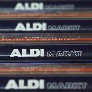 Gift bei Aldi und Co.: Damit ist nun Schluss (Foto)