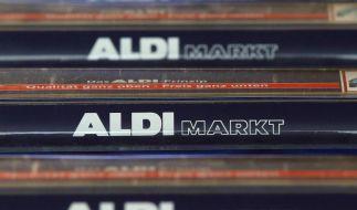 Aldi und Co. wollen Gift aus der Kleidung verbannen (Foto)