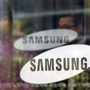 Samsung und LG wollen ihre Rechtsstreitereien beenden (Foto)