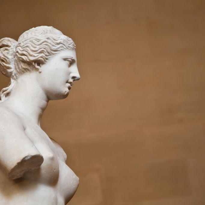Kunst für Nackt-Fetischisten (Foto)