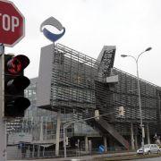 Deutsche Institute mit 7,1 Mrd an Hypo-Alpe-Debakel beteiligt (Foto)