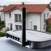 Netzbetreiber wenden sich gegen Abschaffung des Routerzwangs (Foto)