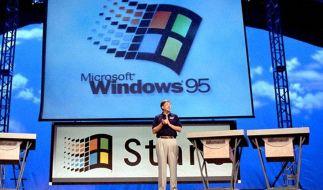Betriebssystem Windows: Microsofts Geldmaschine (Foto)