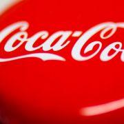 Exklusive Lizenz für den Ohrwurm aus der Coke-Werbung? (Foto)