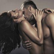 Diese 5 Sex-Probleme sollten Sie nicht totschweigen (Foto)