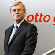 Michael Otto verschenkt Milliardenvermögen an Stiftung (Foto)