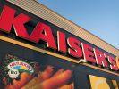 Kartellamt stoppt Kaiser's-Tengelmann-Übernahme durch Edeka (Foto)