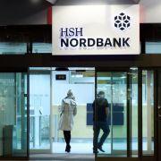 HSH Nordbank schafft Ertragswende - Altlasten drücken weiter (Foto)