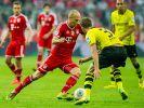 1. Fußball-Bundesliga 2014/15