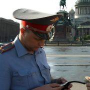 Kiew verbietet russenfreundliche Filme (Foto)