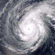 Philippinen vor Taifun «Maysak» inAlarmbereitschaft (Foto)