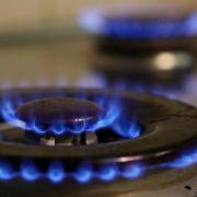 Gaspreise folgen sinkenden Ölpreisen bislang nicht (Foto)