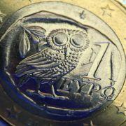 Athen: Zahlung von Renten und Beamtengehältern gesichert (Foto)