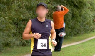 Andreas L. soll beim Absturz der Germanwings-Maschine selbst Opfer sein. (Foto)