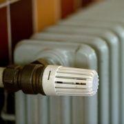 Winter etwas kühler: Heizbedarf steigt um fünf Prozent (Foto)