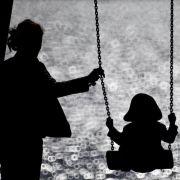 Entlastung Alleinerziehender: Unterstützung für Schwesig (Foto)