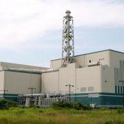 Japan setzt auch künftig auf Atomstrom (Foto)