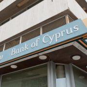 Zypern: Einschränkungen für Geldverkehr aufgehoben (Foto)