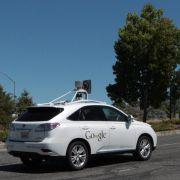Blech 2.0: Autobauer müssen sich neu erfinden (Foto)