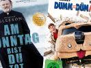 DVD-Tipp