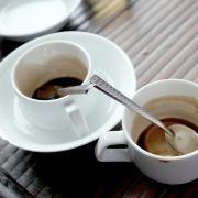 Mixte Andreas L. seinem Kollegen Medikamente in den Kaffee? (Foto)