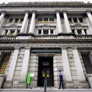 Japans Zentralbank lässt Geldpolitik unverändert (Foto)