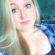 14-Jährige lässt ihre eigene Mutter ermorden (Foto)