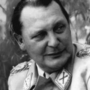 Brite versteigert Görings Uniform - inklusive Schweiß (Foto)